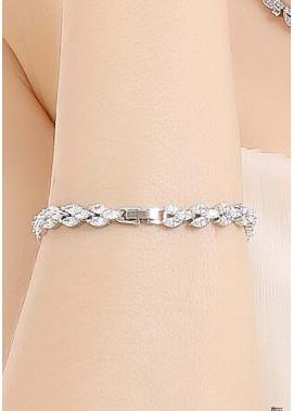 Comet River Bracelets