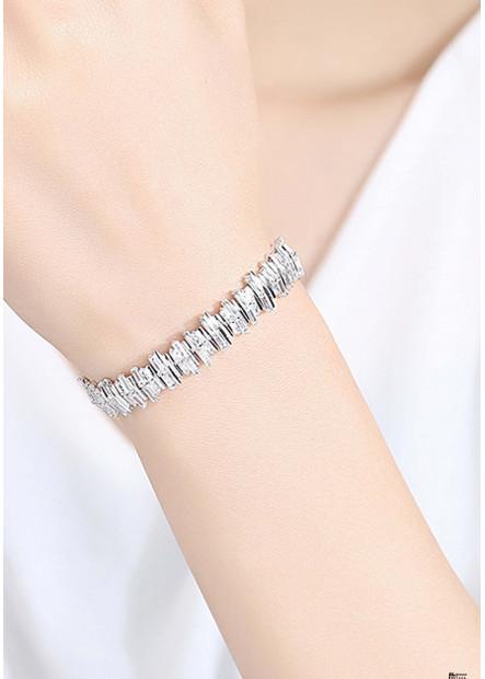 Adjustable Size Bracelets