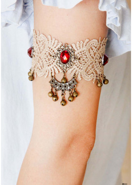 Best Selling Lace Arm Chains