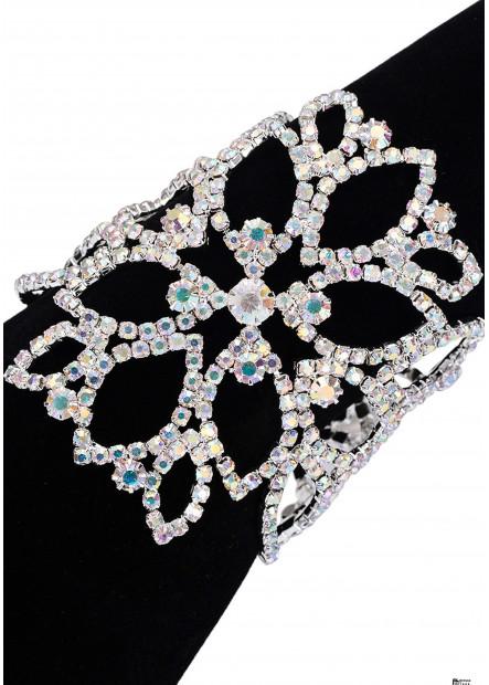 Bridal Arm Chains