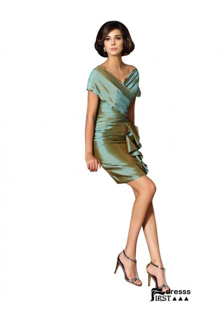 Firstdresss Short Petite Mother Of The Bride Dresses Online