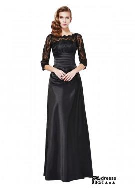 Firstdresss Mother Of The Bride Evening Dress