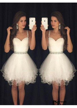 Firstdresss Short Wedding / Prom Evening Dress