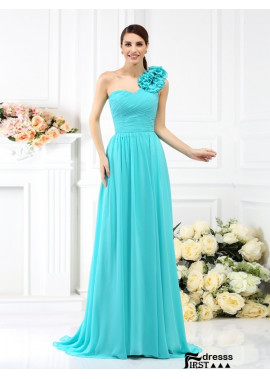 Firstdresss Bridesmaid Dress