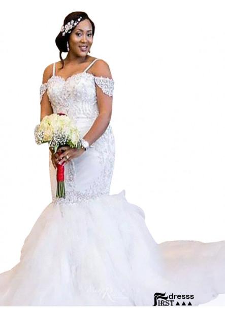 Firstdresss 2021 Ball Gowns Best Bridal Wedding Dresses