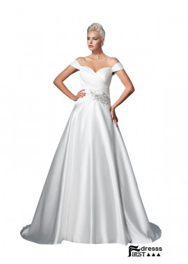 Firstdresss 2021 Ball Gowns
