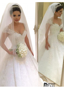 Firstdresss 2021 Wedding Dress Shops In Maitland