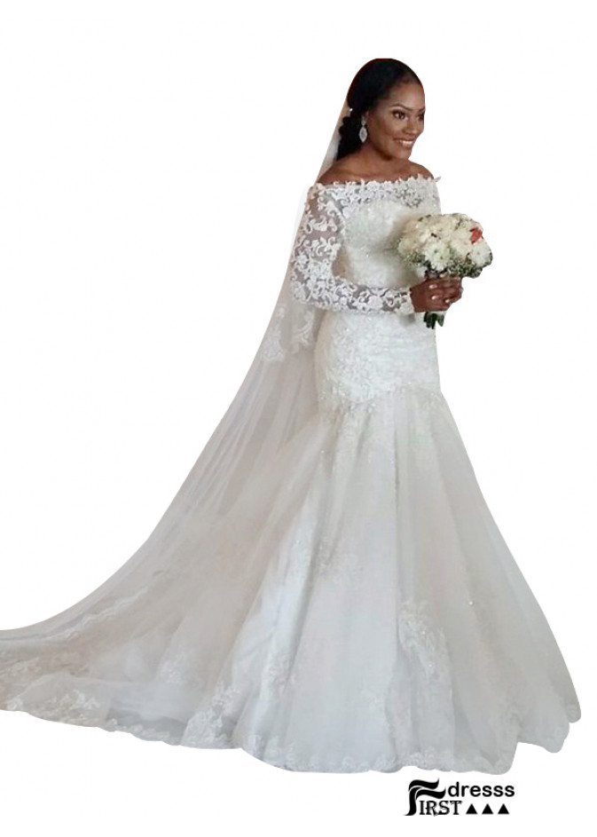 Cheap Plus Size Wedding Dress In Usa Wedding Dresses Cyprus Wedding Dresses Plus Size Petite,Wedding Dress Styles With Sleeves