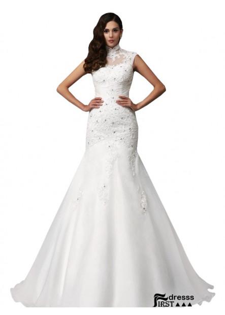 2021 Ball Gowns Amazing Unique Wedding Dresses