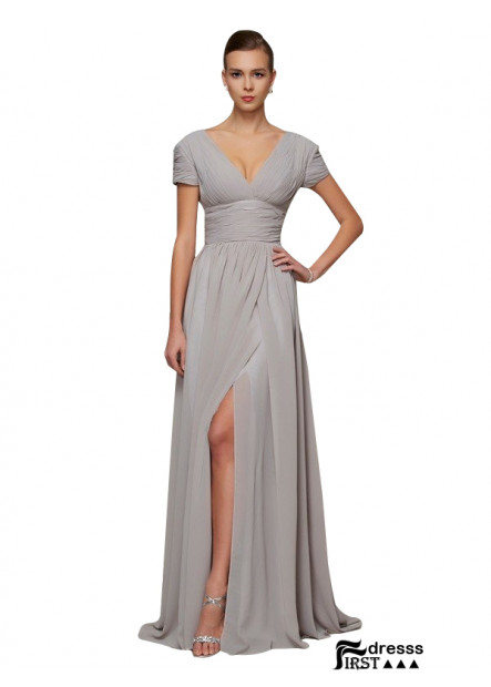Firstdresss Mother Of The Bride Dresses With Big Discount