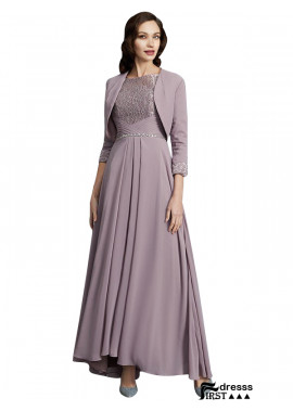 Firstdresss Buy 2020 A Line Mother Of The Bride Dresses Online With Jackets