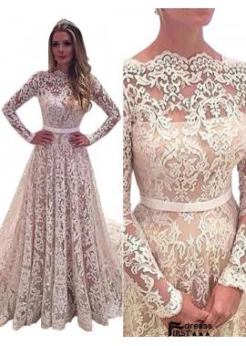 Firstdresss 2020 Lace Wedding Dress