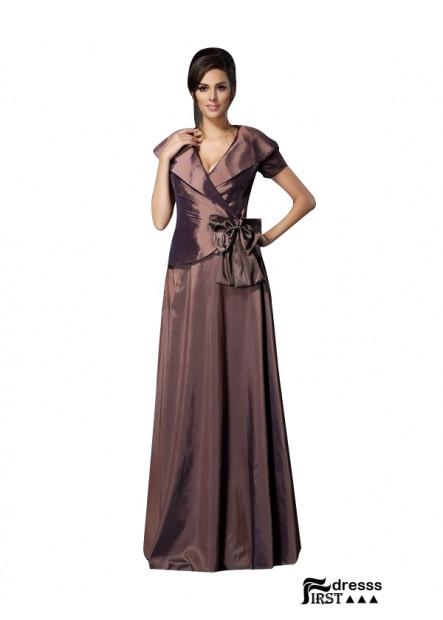 Firstdresss 2021 Autumn Mother Of The Bride Dresses