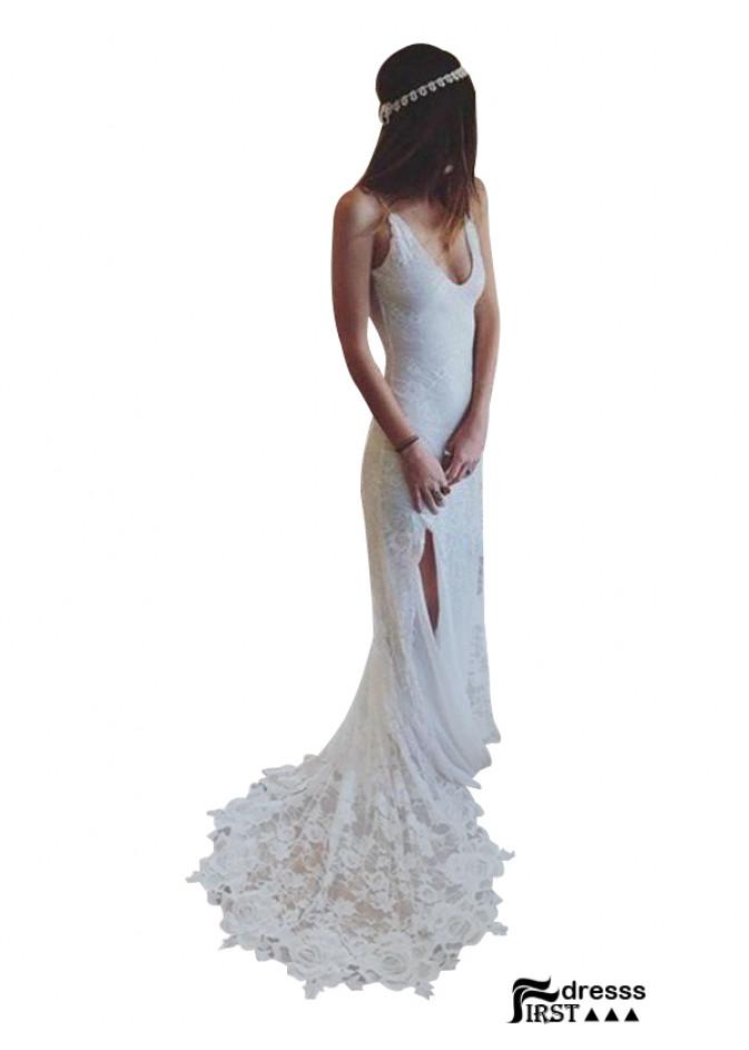 Elvira Wedding Dress Italy Second Hand Wedding Dresses England Size 30 32 Wedding Dresses