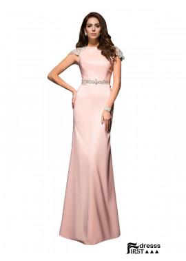Firstdresss Sexy Evening Dress