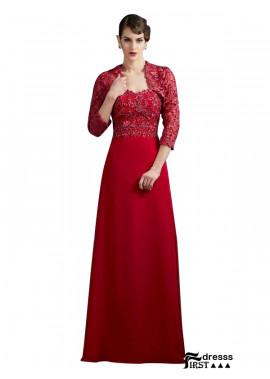 Firstdresss Mother Of The Bride Dress