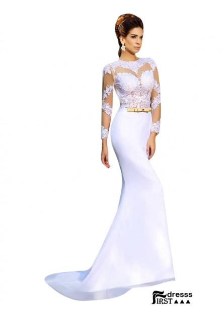 Firstdresss 2021 Beach Wedding Dresses