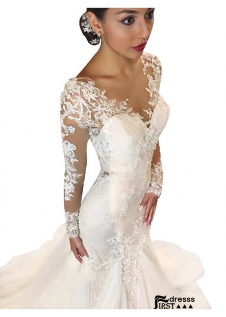 Firstdresss 2021 Wedding Dress Size 16 Brisbane Region