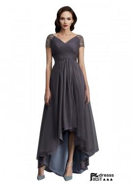 Firstdresss Mother Of Bride Dresses Wedding & Formal Occasion