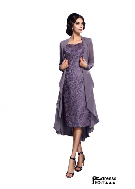 Shop Discount Mother Of The Bride Dress With Jackets