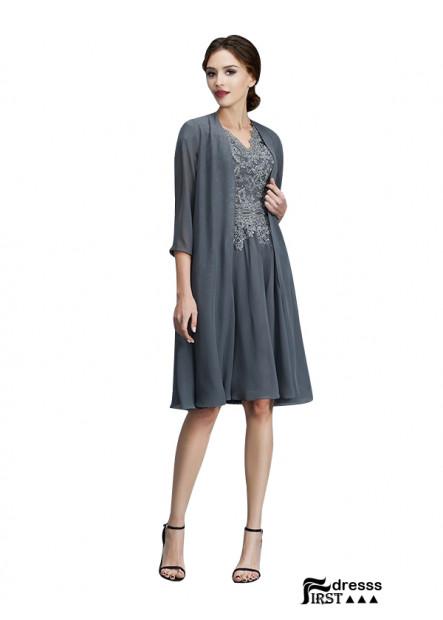 Firstdresss Short Online Shopping Mother Of Bride Dresses