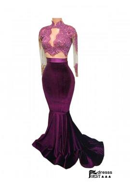 Firstdresss Pretty Junior Evening Dress