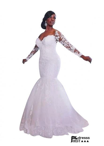 Firstdresss 2021 Columbus Wedding Dress Shops