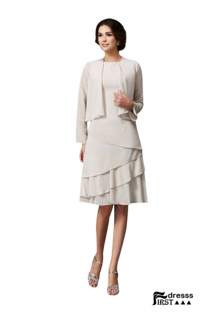 Mother Of The Bride Dresses Wedding Outfits
