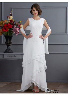 Firstdresss Mother Of The Bride Dress