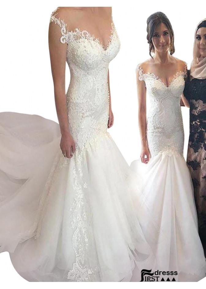 Second Hand Wedding Dresses Perth Sexy Wedding Gowns Cheap New West Teen Girls Wedding Dress In Us