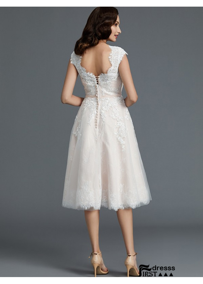 Site For Wedding Dresses Low Cost Wedding Dresses Sweetheart Neckline Ball Gown Ruffles Wedding Outfits For Ladies