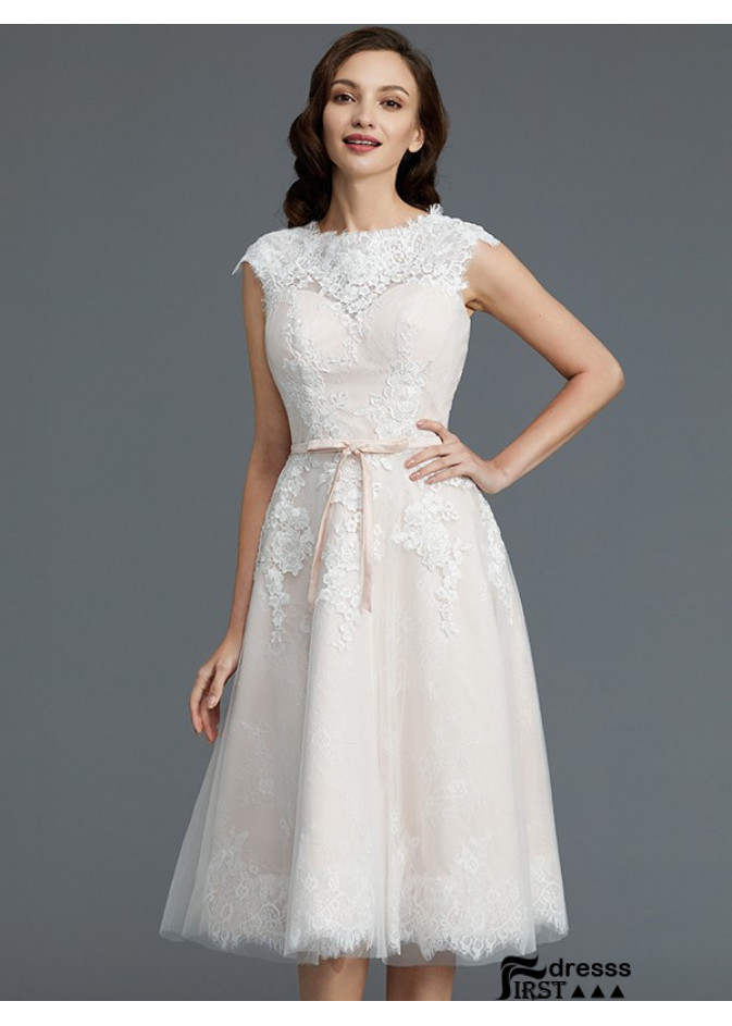 Site For Wedding Dresses Low Cost Wedding Dresses Sweetheart Neckline Ball Gown Ruffles Wedding Outfits For Ladies,Dresses For A Wedding Guest In October
