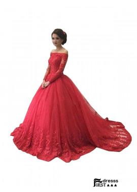 Firstdresss Prom Evening Dress