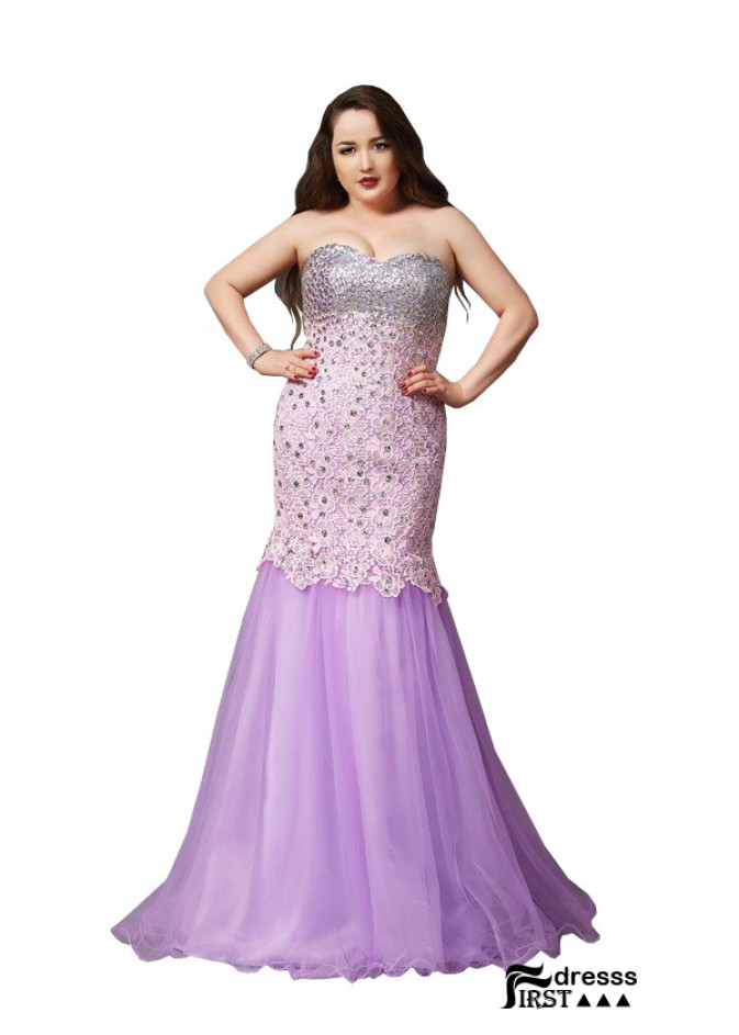Used prom dresses raleigh nc | Newport