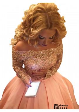 Firstdresss Long Prom Evening Dress On Sale