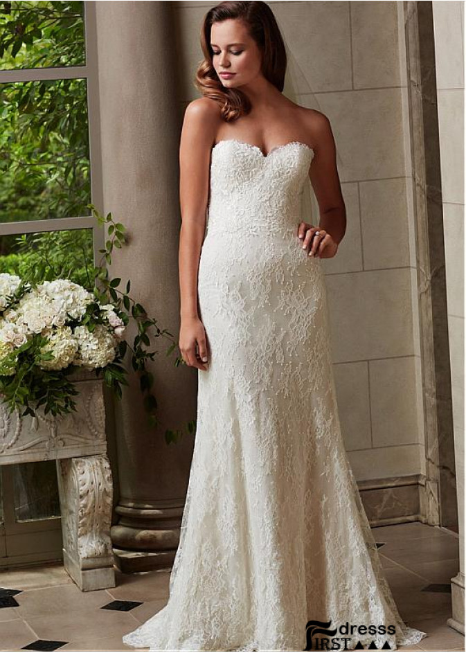 2 Piece Outfits For Wedding Guests Wedding Dress Blowout Sale 2020 Wedding Dress For Guest 2020,Best Dress For Wedding Function For Boys