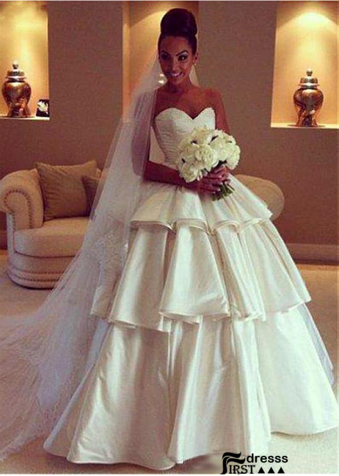 2020 Wedding Dress Uk Wedding Dresses Clearance Wedding Gown And Bridesmaid Dresses