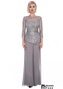 Firstdresss Best Mother Of The Bride Dress Women Pantsuits