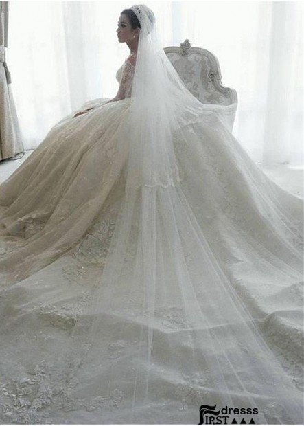 Firstdresss Wedding Dress