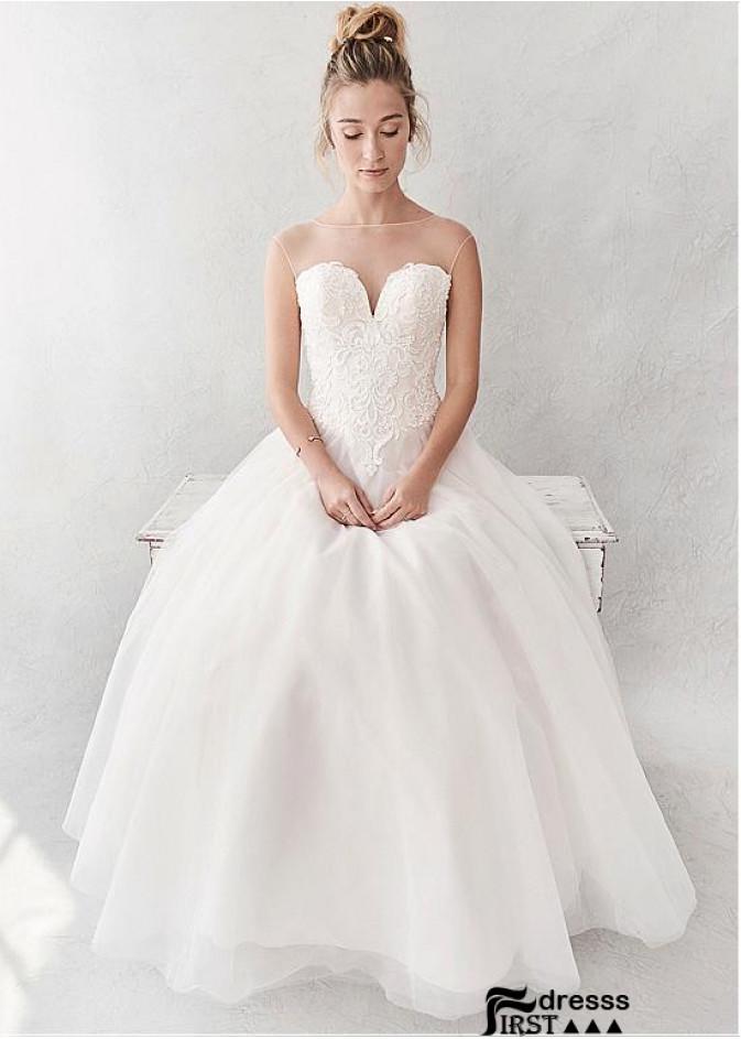 Allure Wedding Dresses 2020 Audrey Hepburn Wedding Dresses White Beach Dresses For Weddings Ontario