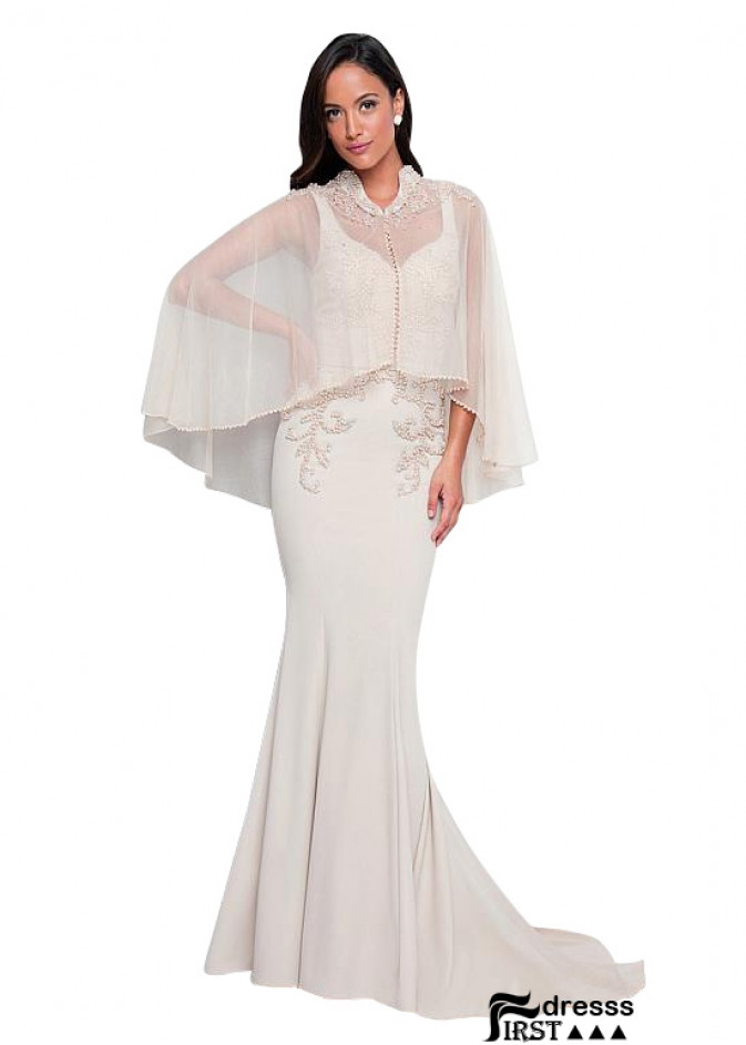 Amazon Plus Size Mother Of The Bride Dress Plus Size Mother Of The Bride Dresses For Beach Wedding Wedding Dresses Mother Of The Bride Spring 2020,Pink Dresses For Wedding Guests Uk