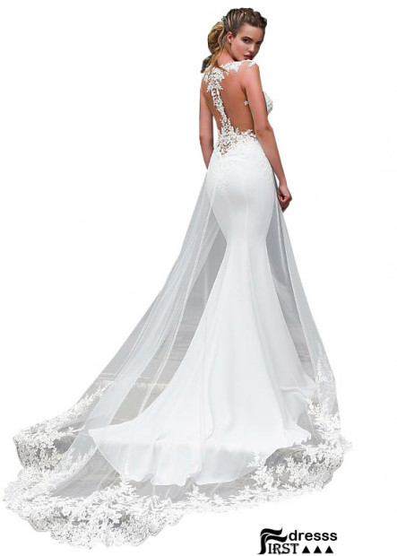 2021 Inexpensive Bridal Wear And Wedding Dresses US