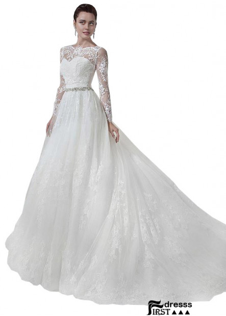 Buy 2021 Firstdresss Bridal Wedding Dress Nsw