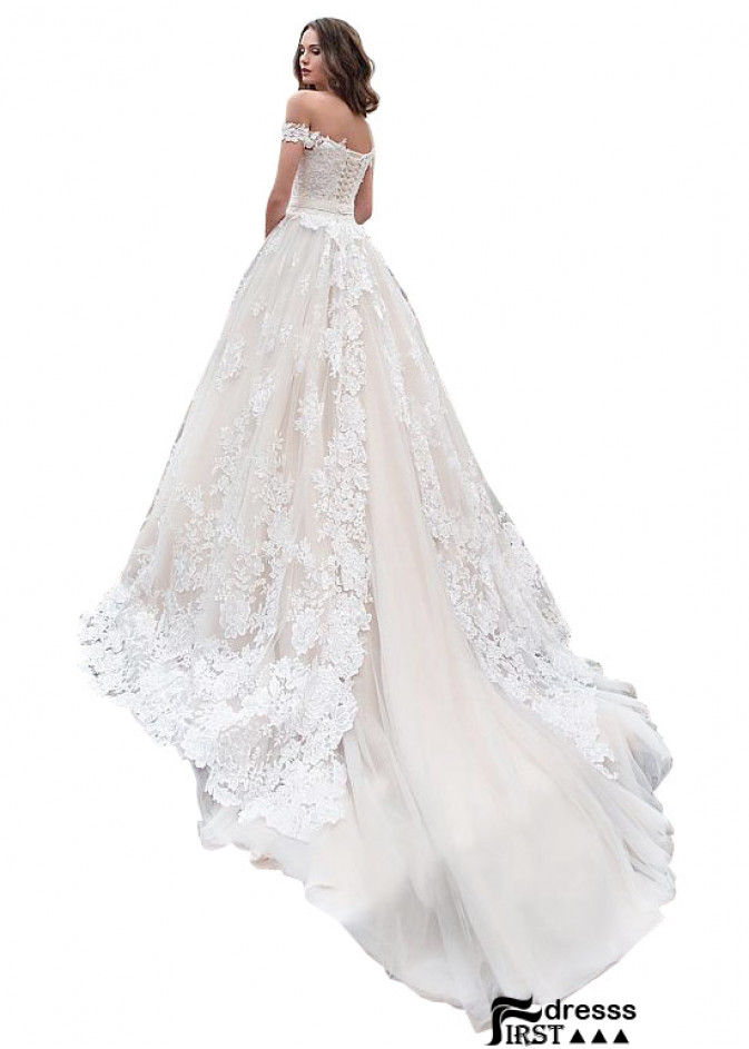 2020 Beach Wedding Dresses For Sale Bohemian Wedding Dress Us Dresses For Mature Wedding,Wedding Dress Custom Design Acnh