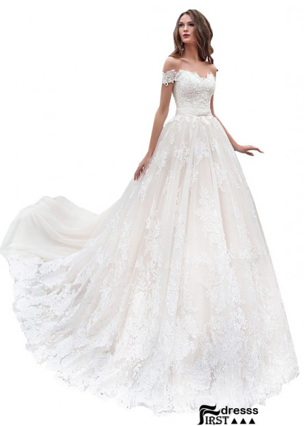 Best Cheap Wedding Gown US Online Shop