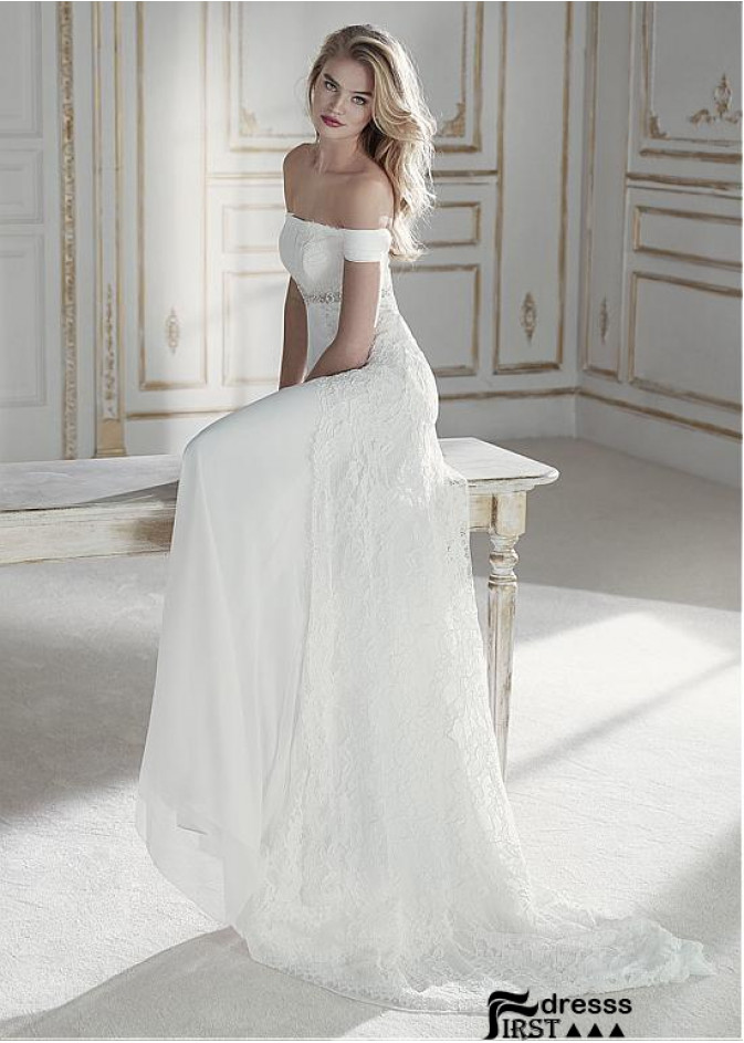 Beachy Wedding Gowns Cheap Simple Elegant Wedding Dress Savannah Style Wedding Dresses,Informal Casual Fall Wedding Guest Dresses