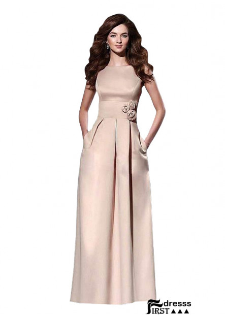 Firstdresss Evening Dress