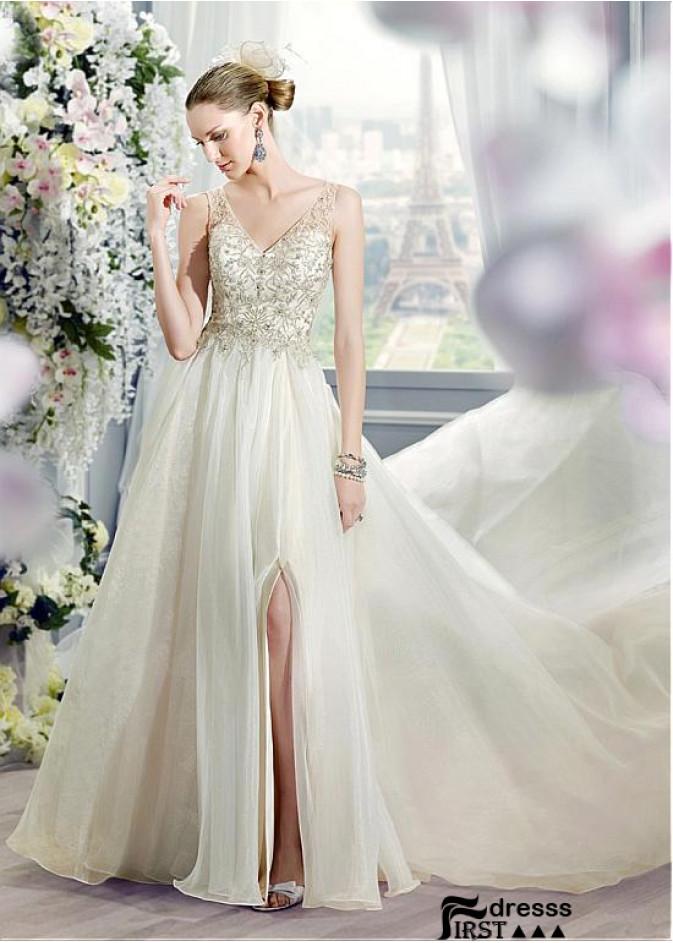 Best Turky Online Wedding Dresses Gorgeous Dresses For Wedding Guests Wedding Dress Outlet Nj,Wedding Dress Outlet London Uk