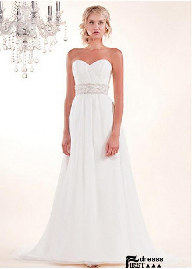 Bohemain Wedding Dresses Affordable China City Polokwane Wedding Gown Wedding Dresses In Faroe Islands