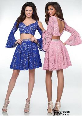 Firstdresss Homecoming Dress
